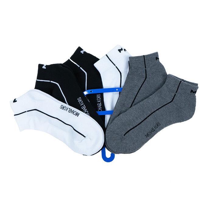 Michael Kors - Ponožky x 6