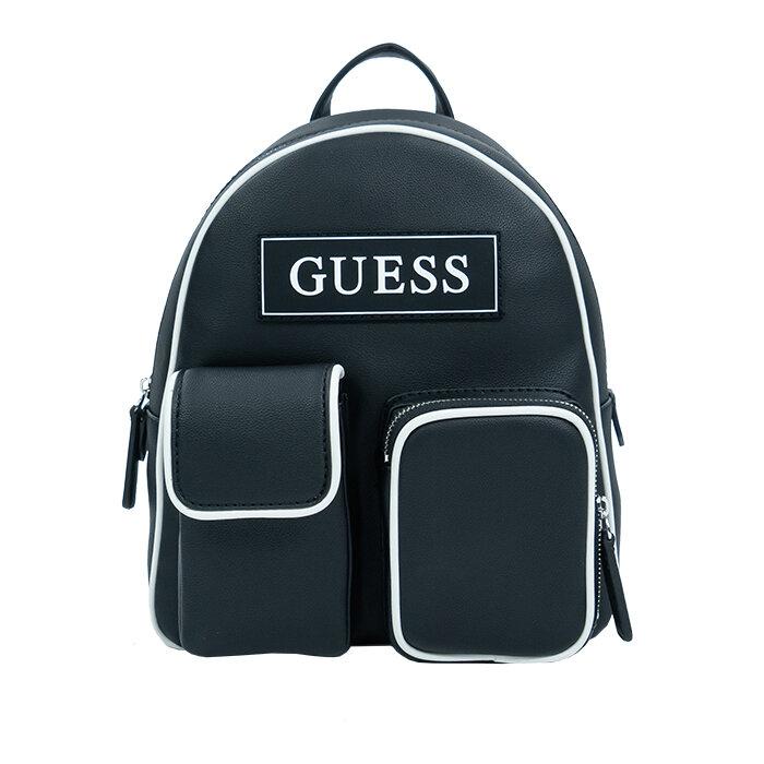 Guess - Batoh