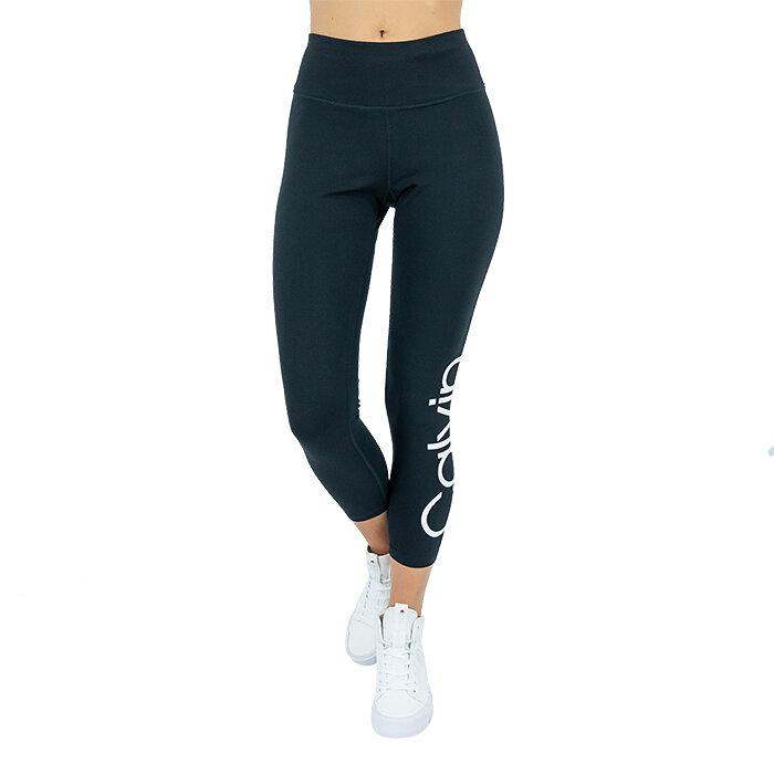 Calvin Klein - Leggings - High waist 7/8 tight