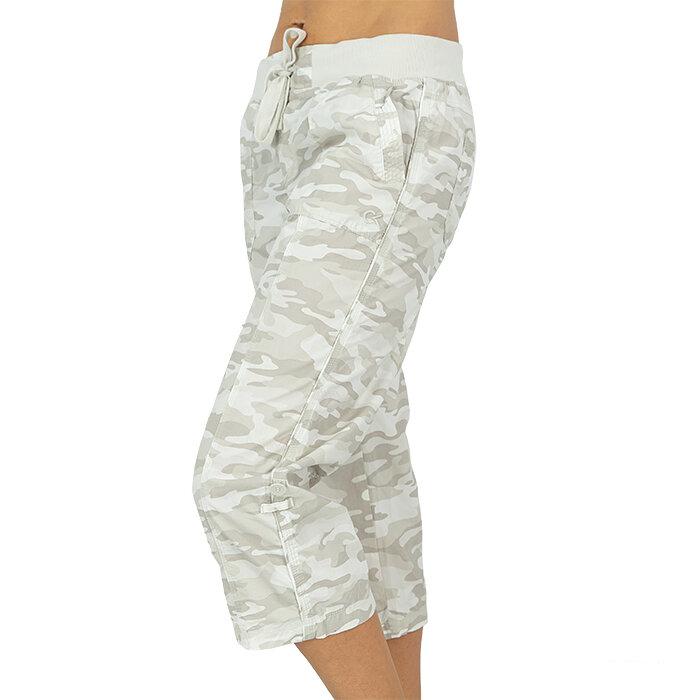 Calvin Klein - Pants