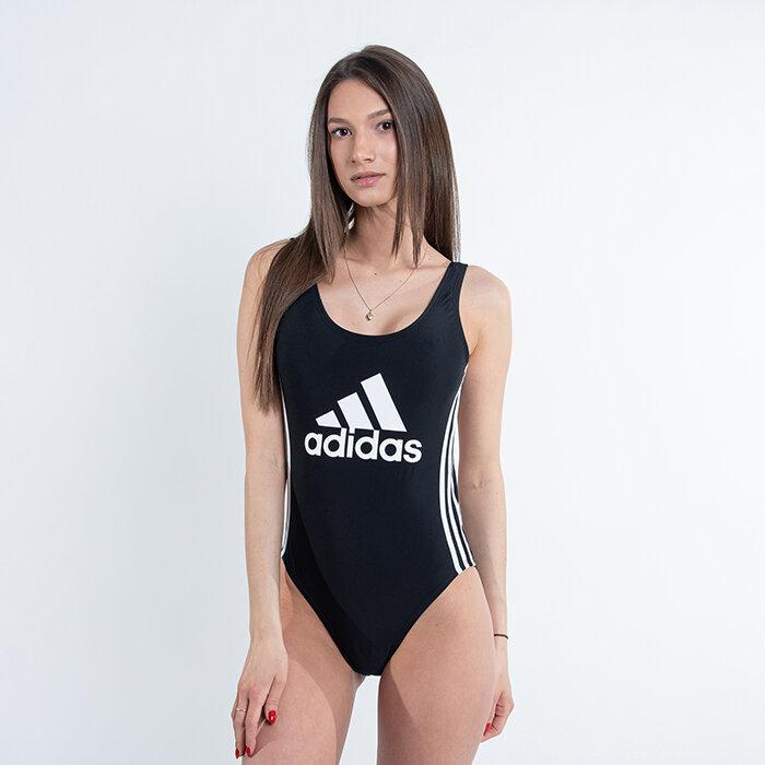 Adidas - Strój kąpielowy