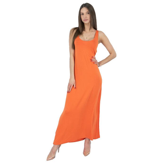 Calvin Klein - Letnia sukienka