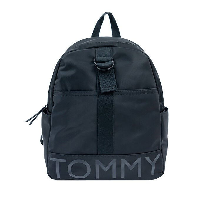 Tommy Hilfiger - Rucksack