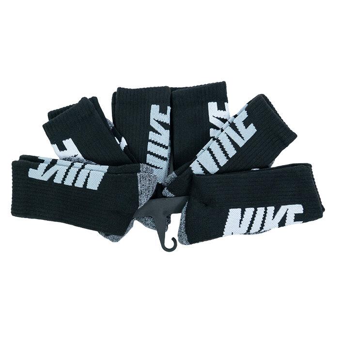 Nike - Ponožky x 6
