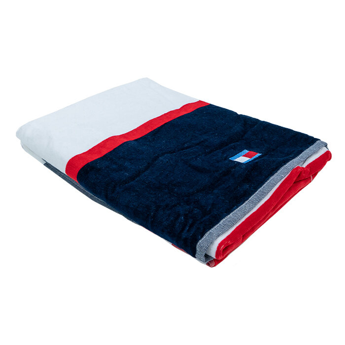 Tommy Hilfiger - Beach towel
