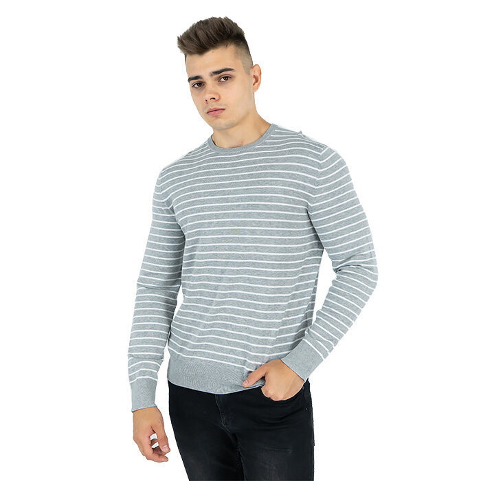 Calvin Klein - Pullover