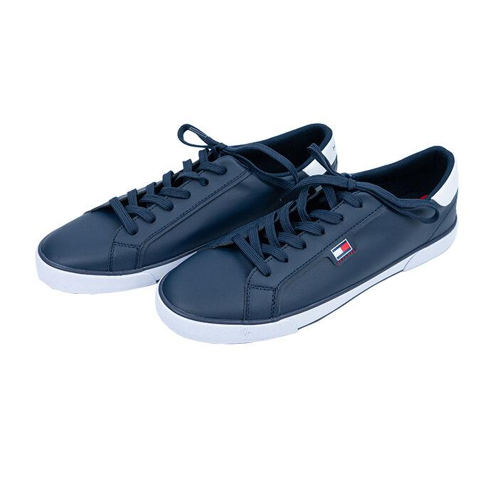 Tommy Hilfiger - Športová obuv