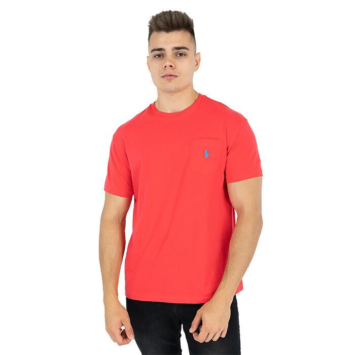 Ralph Lauren - T-Shirt Classic Fit