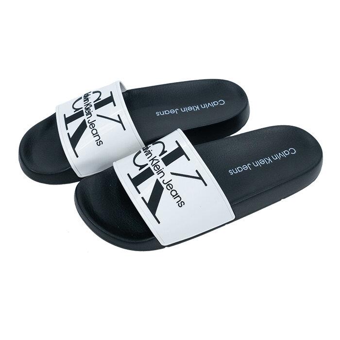 Calvin Klein - Flip flops