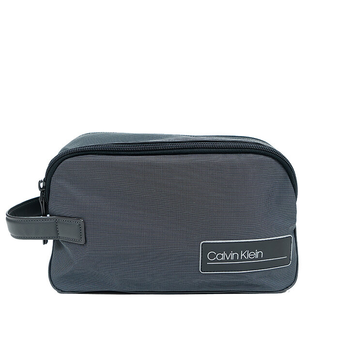 Calvin Klein - Tasche