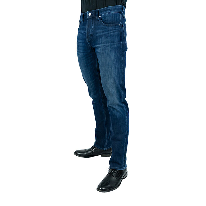 Calvin Klein - Jeans - Athletic Taper