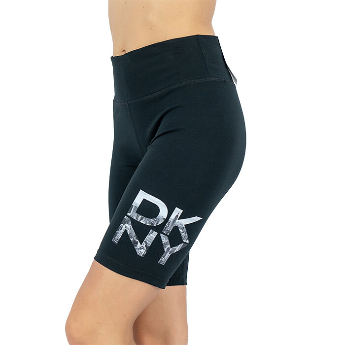 DKNY - Športové šortky