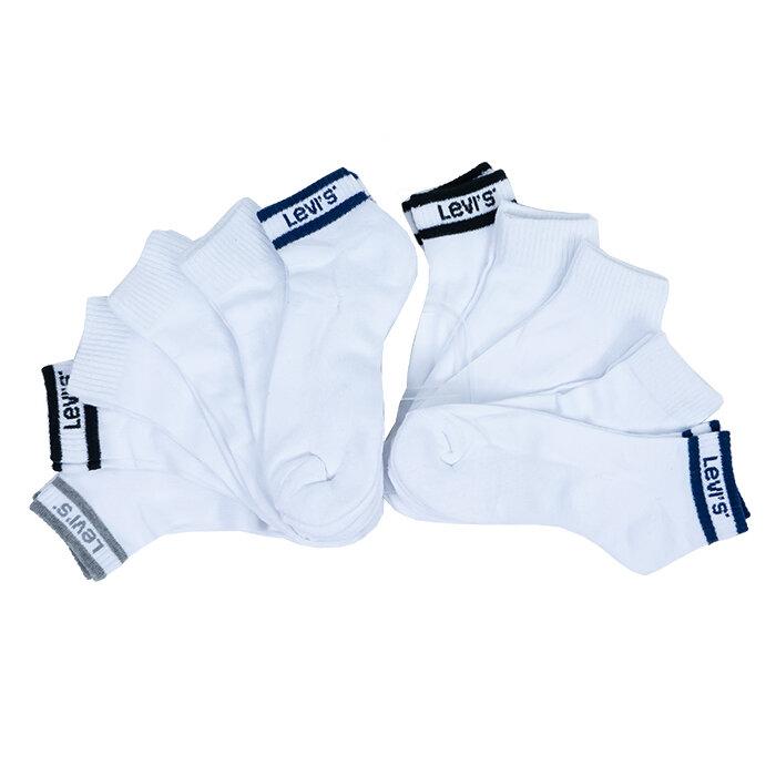 Levi's - Socken x 11
