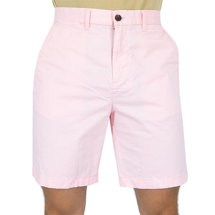 Tommy Hilfiger - Shorts