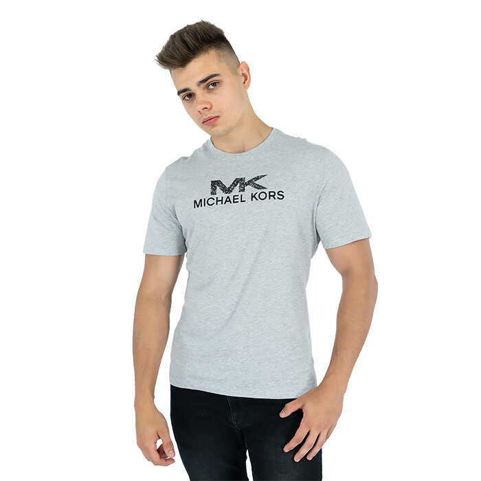 Michael Kors - Tričko