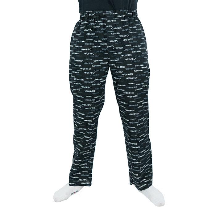 Calvin Klein - Pyjama