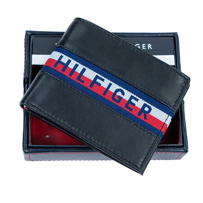 Tommy Hilfiger - Wallet