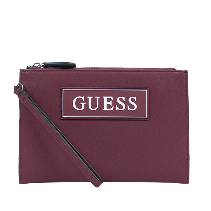 Guess - Pouzdro