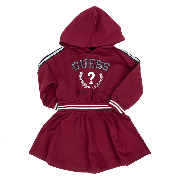 Guess - Dress