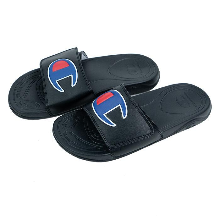 Champion - Flip-Flops