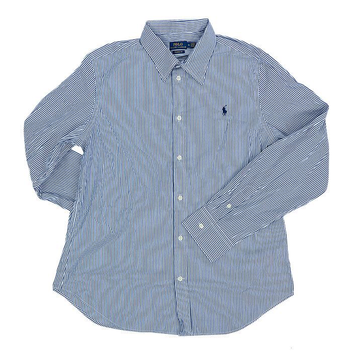 Ralph Lauren - Classic fit shirt