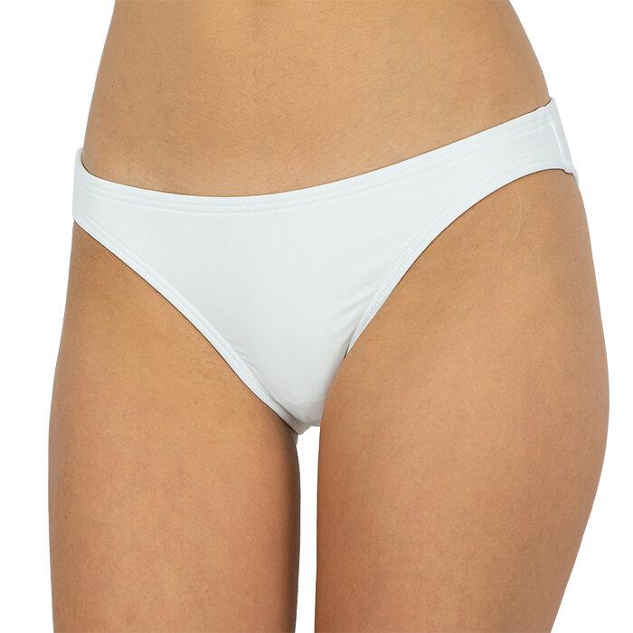 Calvin Klein - Strój kąpielowy majtki