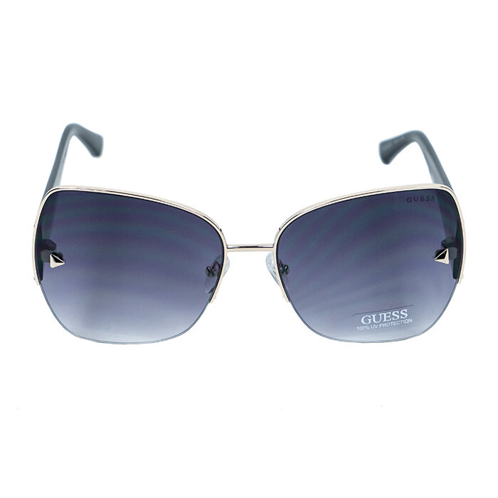 Guess - Brille