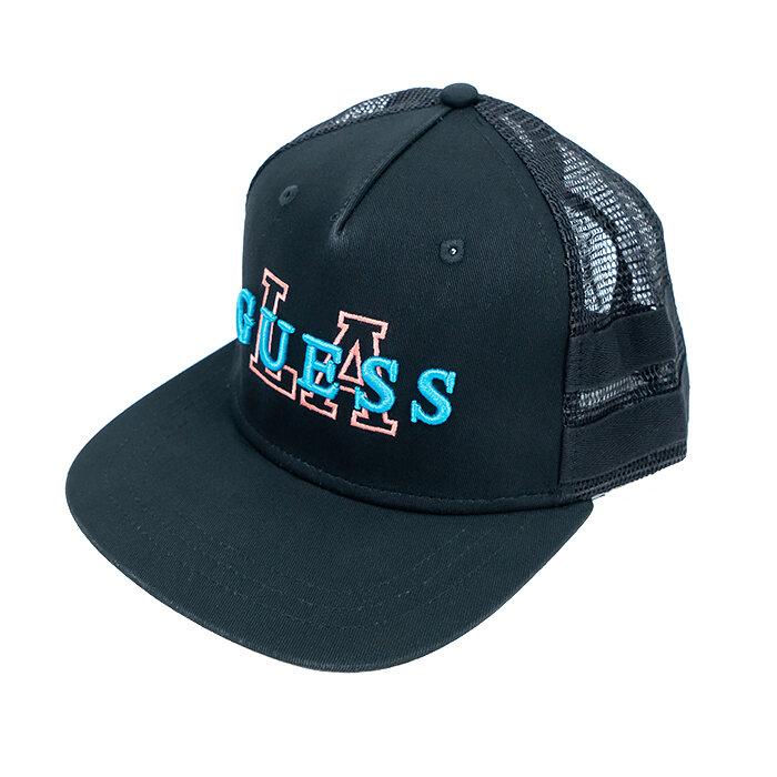 Guess - Mütze