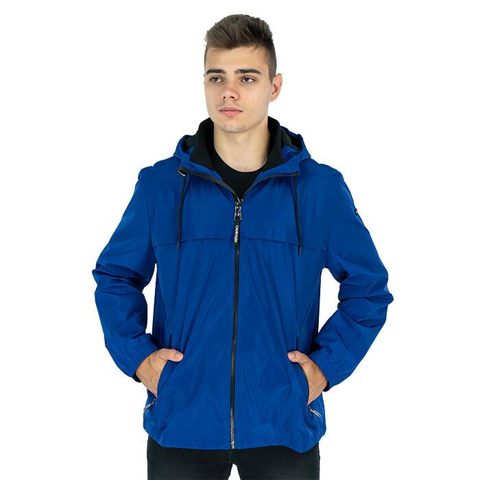 Calvin Klein - Coat