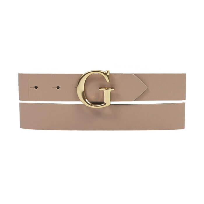 Guess - Belt
