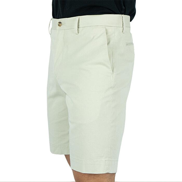 Ralph Lauren - Shorts - Stretch Classic Fit