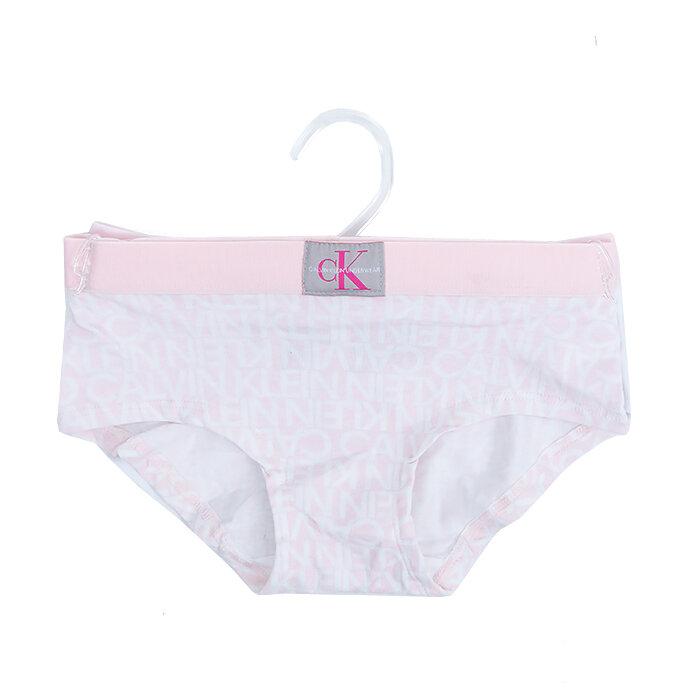 Calvin Klein - Panties x 2