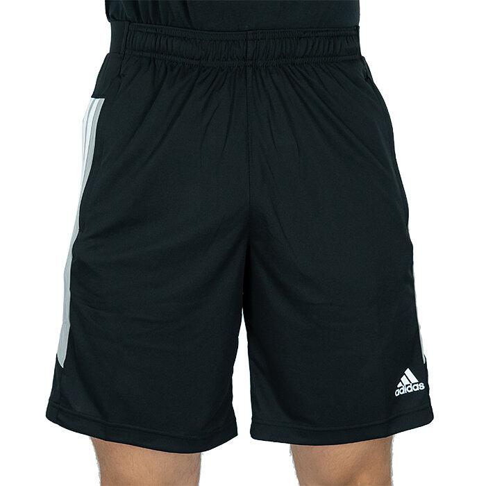 Adidas - Kurze Hosen