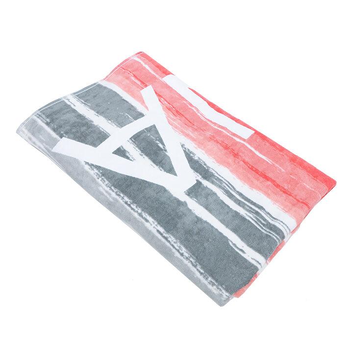 Nautica - Beach towel