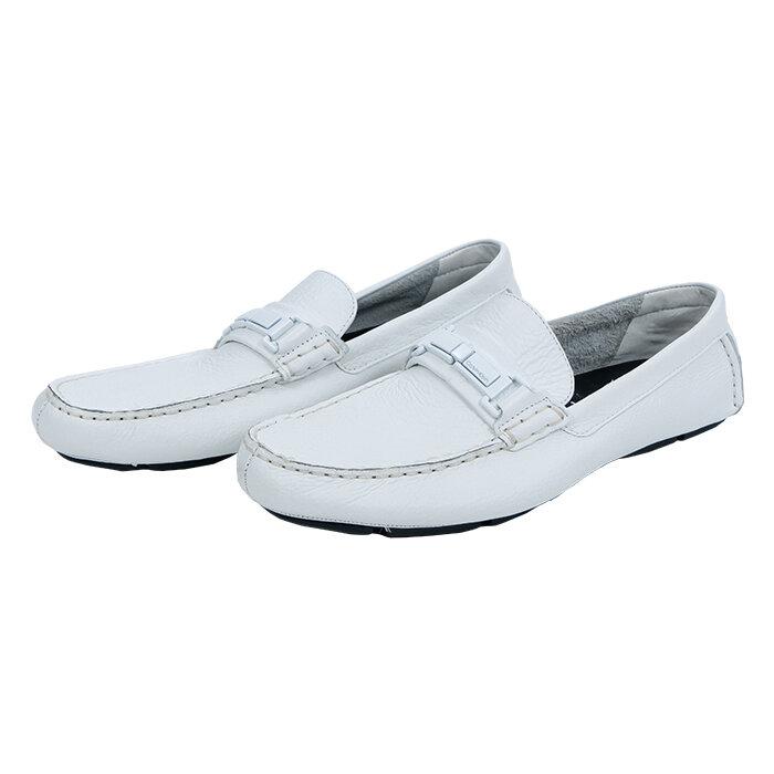 Calvin Klein - Schuhe