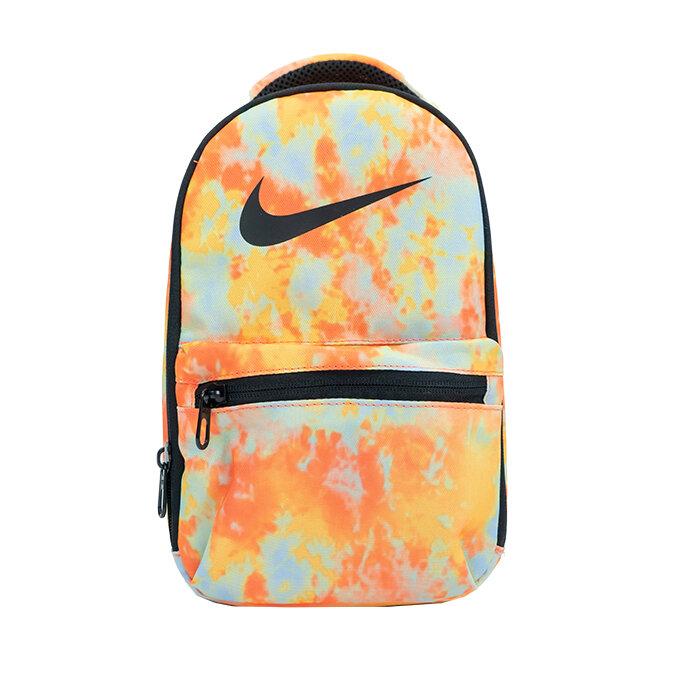 Nike - Box na svačinu