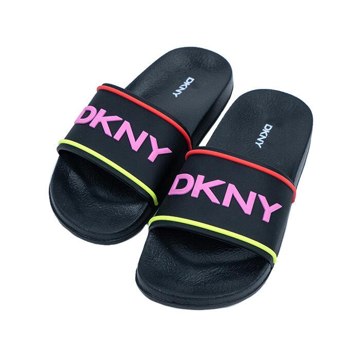 DKNY - Flip flops
