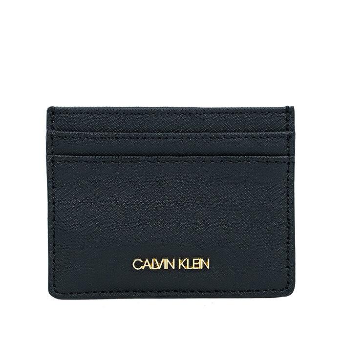 Calvin Klein - Pouzdro na karty