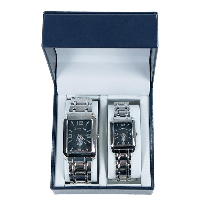 U.S. Polo Assn. - Set of watches