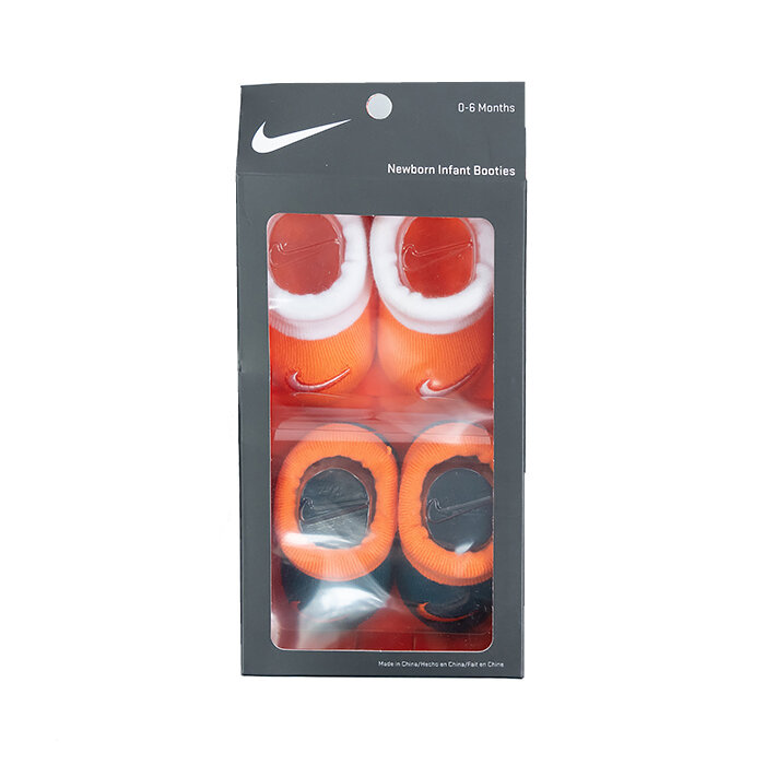 Nike - Skarpetki x 2