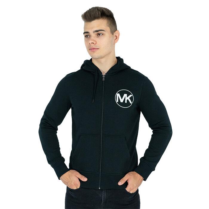 Michael Kors - Bluza z kapturem