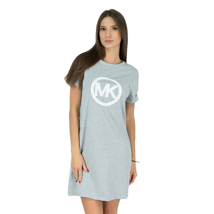 Michael Kors - Šaty