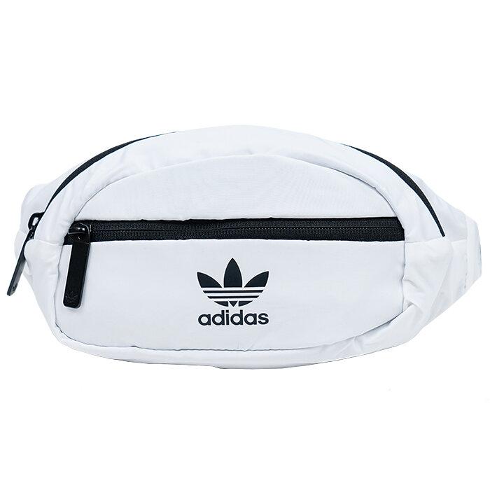 Adidas - Beutel