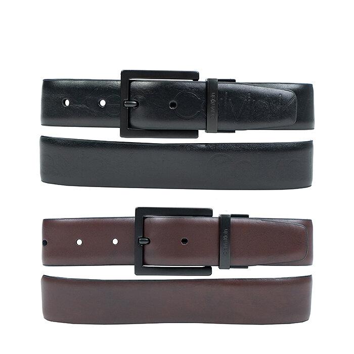 Calvin Klein - Belt