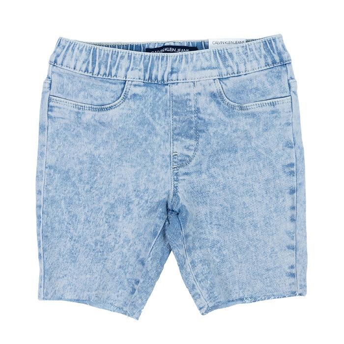 Calvin Klein - Shorts - Jegging