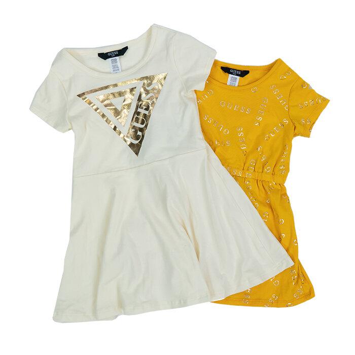Guess - Dress x 2