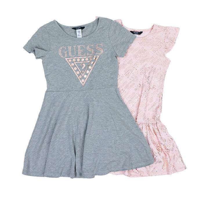 Guess - Kleid x 2