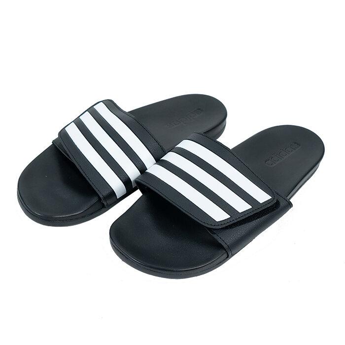 Adidas - Klapki