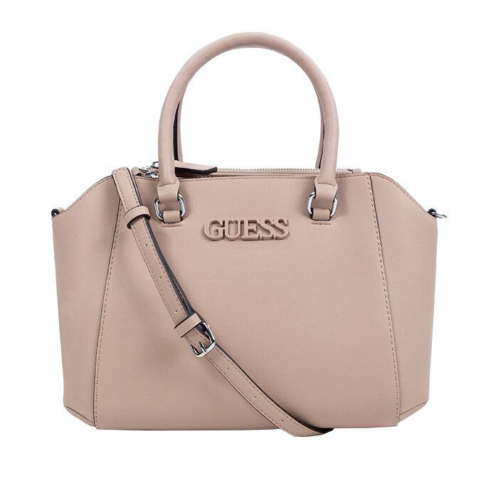 Guess - Handtasche