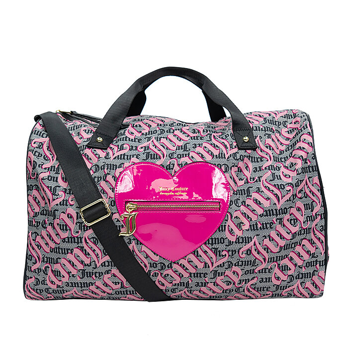 Juicy Couture - Torba